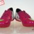 Giày đá banh Nike Mercurial Vapor Superfly IX TF Tím_small_2