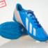 Giày đá banh Adidas adizero f50 TF Xanh 1_small_0