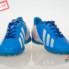 Giày đá banh Adidas adizero f50 TF Xanh 1_small_2
