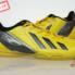 Giày bóng đá Adidas adizero f50 TF Vàng_small_1