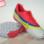 Giày đá banh Nike Mercurial CR New TF Da camgia re tai ha noi. Lien quan