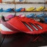 Giày đá banh Adidas adizero f50 TF màu Đỏ_small_1