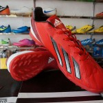 giay-da-bong-san-co-nhan-tao-adizero-f50-tf-do