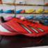 Giày đá banh Adidas adizero f50 TF màu Đỏ_small_2