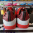Giày đá banh Adidas adizero f50 TF màu Đỏ_small_3