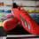Giày đá banh Adidas adizero f50 TF màu Đỏgia re tai ha noi. Lien quan