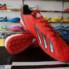 Giày đá banh Adidas adizero f50 TF màu Đỏ_small_0