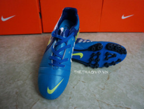 Giày đá banh Nike CTR360 AG – Xanh_big_0
