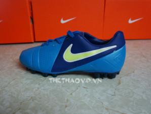 Giày đá banh Nike CTR360 AG – Xanh_big_1
