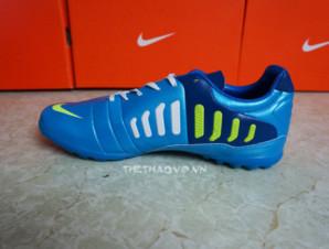 Giày đá banh Nike CTR360 TF – Xanh_big_1