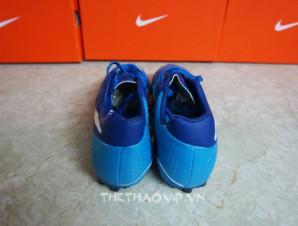 Giày đá banh Nike CTR360 AG – Xanh_big_3