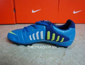 Giày đá banh Nike CTR360 AG – Xanh_big_2