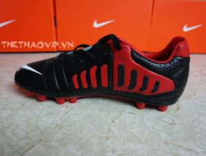 Giày đá banh Nike CTR360 AG – Đỏ Đen_big_1