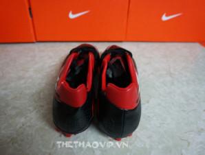 Giày đá banh Nike CTR360 AG – Đỏ Đen_big_3