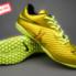 Giày đá banh Hypervenom Phelon TF màu Đồng_small_0
