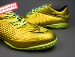 Giày đá banh Hypervenom Phelon TF màu Đồng_big_1
