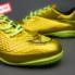 Giày đá banh Hypervenom Phelon TF màu Đồng_small_1